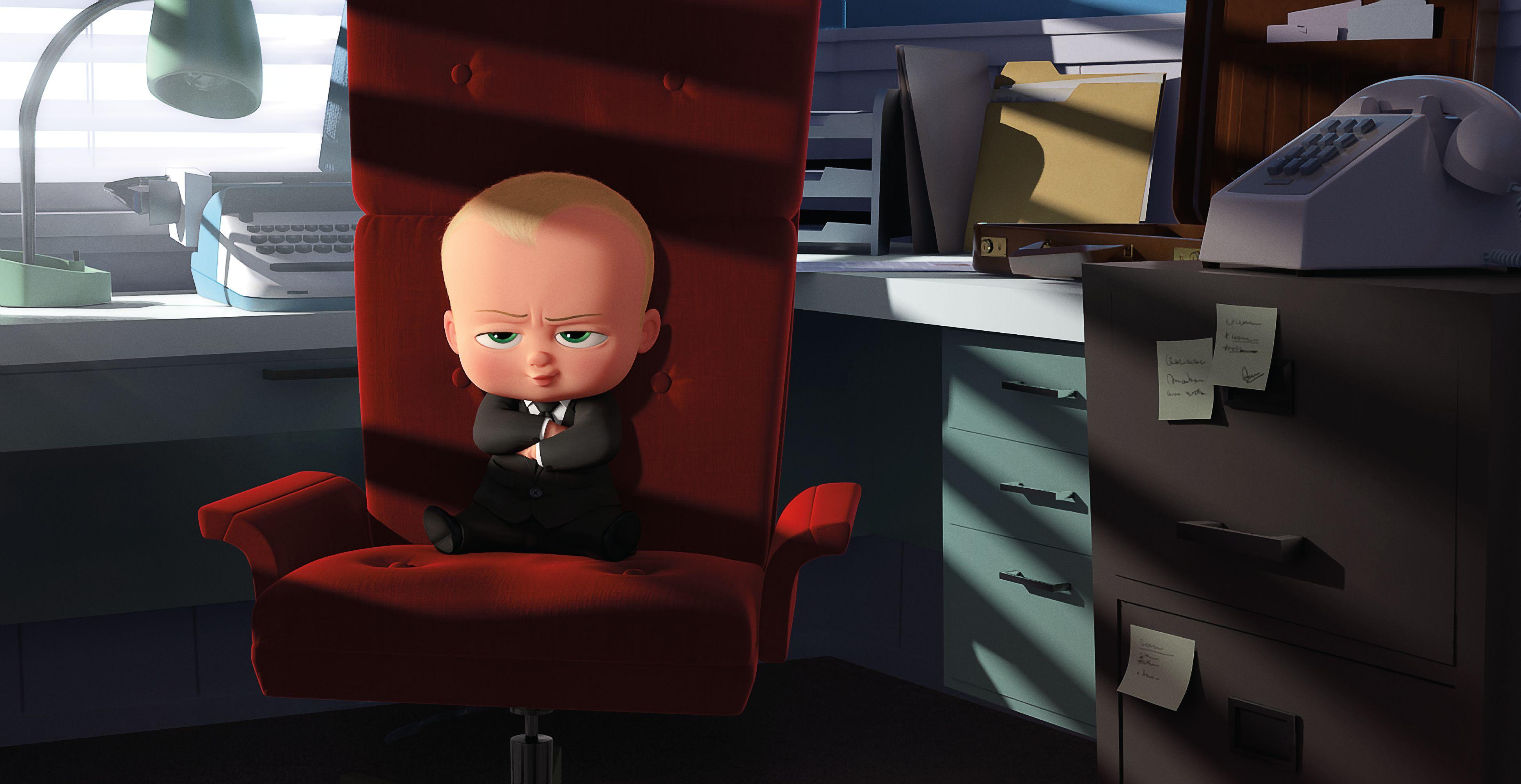the-boss-baby%e5%8e%9f%e9%a1%8c%e4%bb%ae%e3%83%a1%e3%82%a4%e3%83%b3
