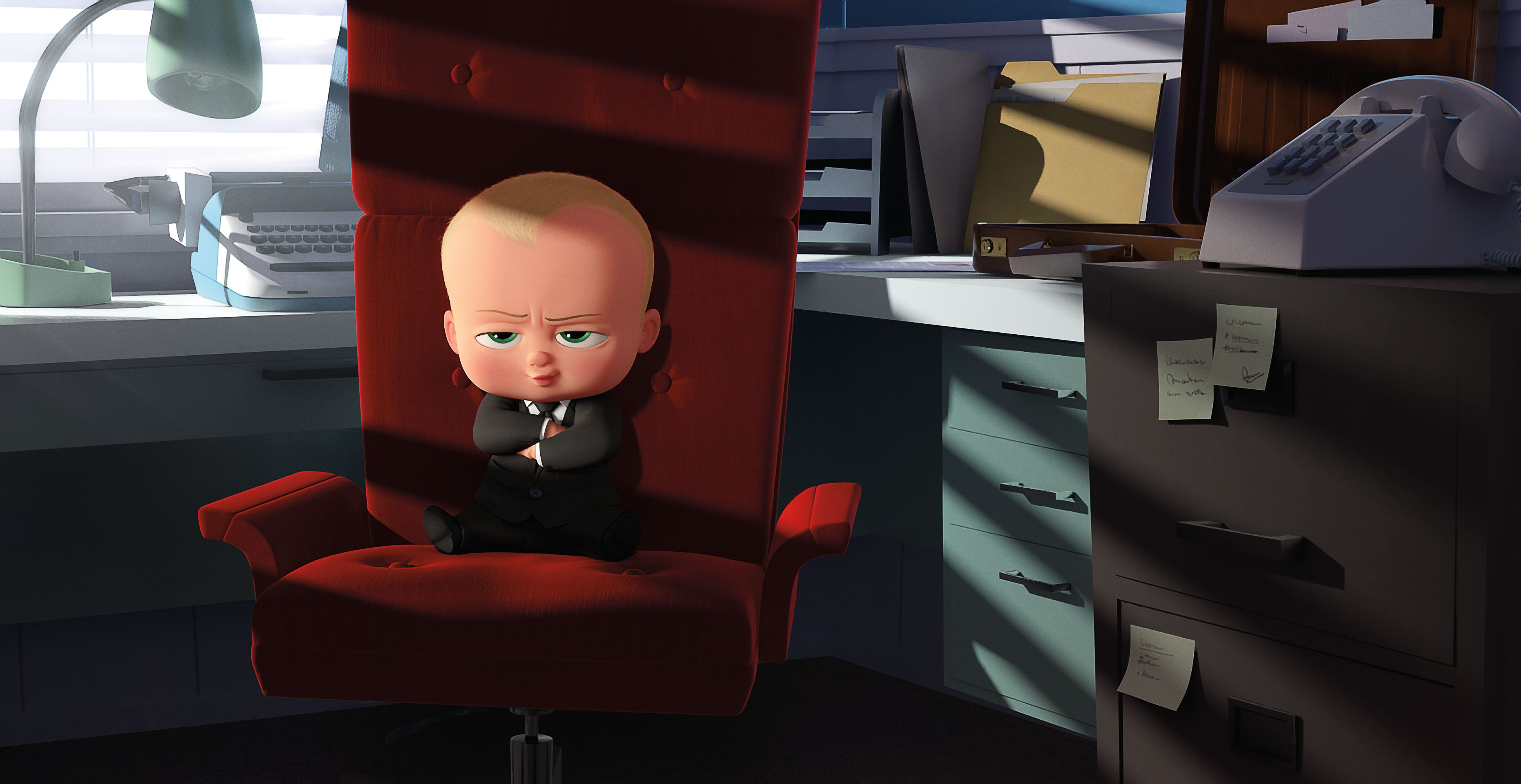 the-boss-baby%e5%8e%9f%e9%a1%8c%e4%bb%ae%e3%83%a1%e3%82%a4%e3%83%b3